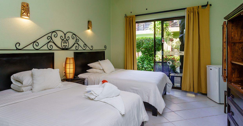 Hotel_Evoke_16